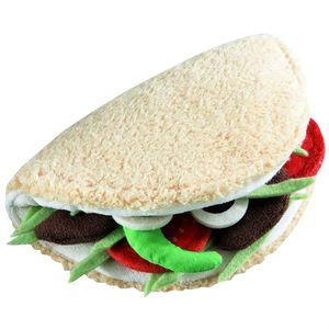DINETTE - CUISINE Haba - 3812 - Kebab