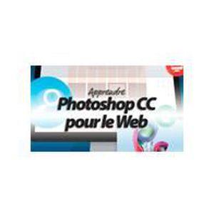 photoshop cc pour les nuls pdf