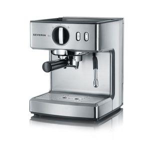 Machine à expresso - SEVERIN KA 5990