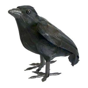 corbeaux decoration achat vente corbeaux decoration pas cher cdiscount. Black Bedroom Furniture Sets. Home Design Ideas