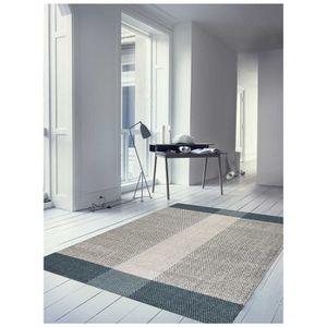 tapis bleu petrole achat vente tapis bleu petrole pas cher les soldes sur cdiscount. Black Bedroom Furniture Sets. Home Design Ideas