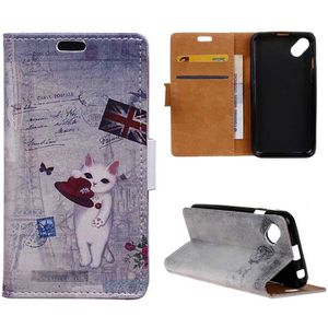 Etui wiko sunny achat vente etui wiko sunny pas cher for Housse wiko sunny 2