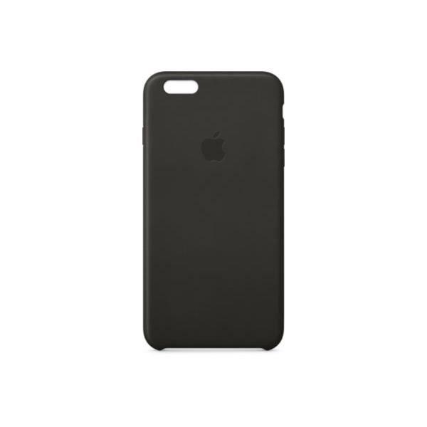 Bumper Noir Iphone