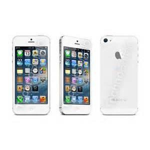 apple iphone 5 64gb blanc debloque tout operateur achat smartphone pas cher avis et meilleur. Black Bedroom Furniture Sets. Home Design Ideas