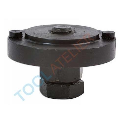 adaptateur repousse piston de frein pour citr achat vente repousse piston adaptateur. Black Bedroom Furniture Sets. Home Design Ideas