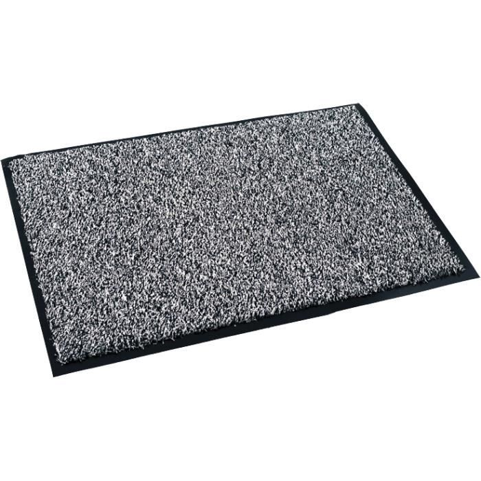 Homestyle tapis de sol 80x 120cm 99512 achat vente for Tapis de cuisine 80 x 120