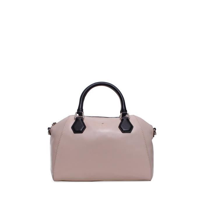 Kate spade catherine pippa sac oeuf d 39 autruche achat vente kate spa - Acheter oeuf d autruche ...