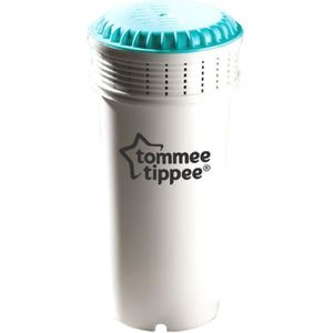 TOMMEE TIPPEE Filtre Perfect Prep