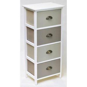 meuble de rangement achat vente meuble de rangement. Black Bedroom Furniture Sets. Home Design Ideas
