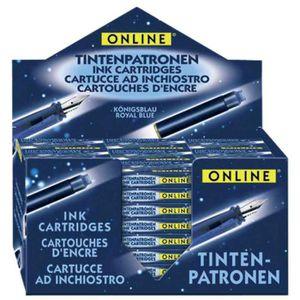 encre pour stylo plume achat vente encre pour stylo plume pas cher cdiscount. Black Bedroom Furniture Sets. Home Design Ideas