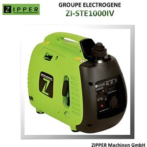 Groupe electrogene pour camping car achat vente groupe - Groupe electrogene silencieux pour camping car ...