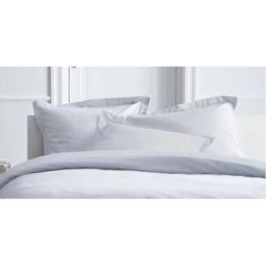 TAIE D'OREILLER TODAY PREMIUM 2 Taies Percale 75x75 CHANTILLY
