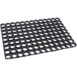 Tapis exterieur caoutchouc achat vente tapis exterieur for Petit tapis exterieur