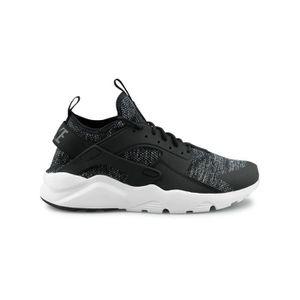 BASKET Nike Air Huarache Run Ultra Br Noir