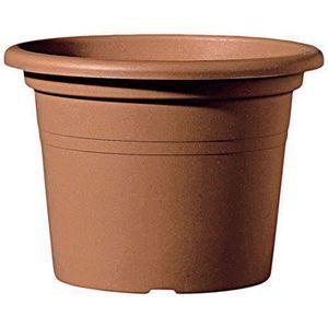 pot de fleur terre cuite achat vente pot de fleur terre cuite pas cher soldes cdiscount. Black Bedroom Furniture Sets. Home Design Ideas