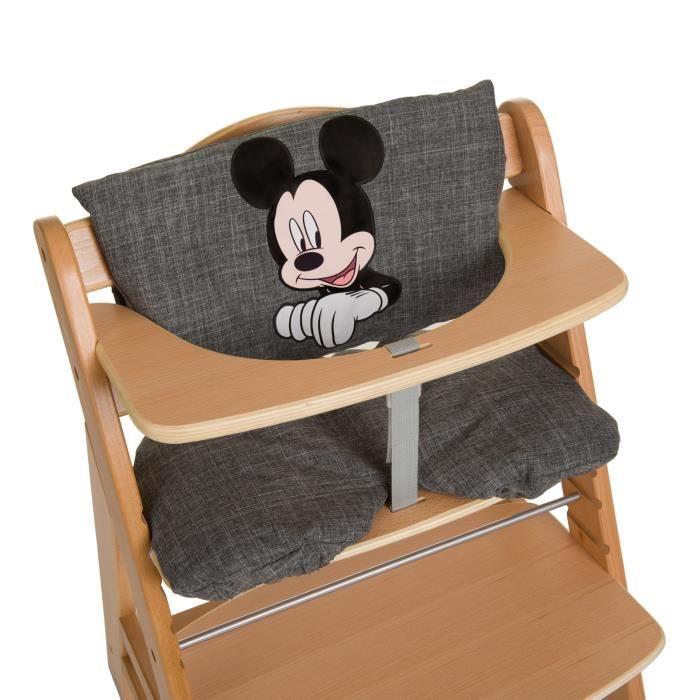 Coussin chaise haute hauck achat vente coussin chaise for Coussin de chaise haute