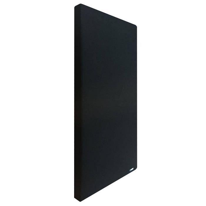 Panneau isolation acoustique achat vente kit isolation panneau isolation - Panneau acoustique maison ...
