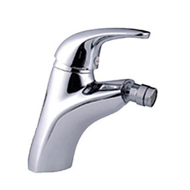 Lookshop robinet pour bidet en laiton massif achat vente robinetterie sd - Robinet pour bidet ancien ...