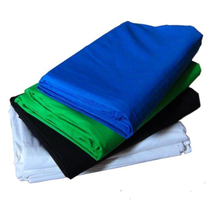 http://i2.cdscdn.com/pdt2/1/2/5/1/700x700/dyn4260171665125/rw/set-4x-fond-tissu-dynasun-blanc-noir-bleu-vert-3x6.jpg
