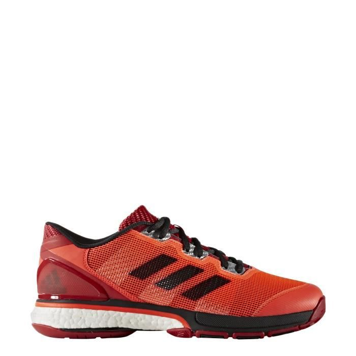 chaussures adidas stabil boost 2 0 prix pas cher. Black Bedroom Furniture Sets. Home Design Ideas