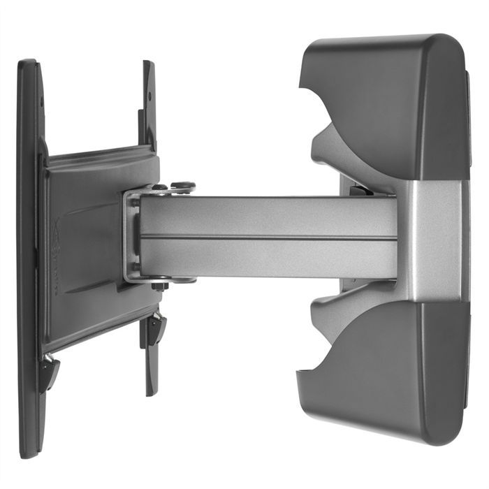 Vogel 39 s efw 8125 support tv mural 19 32 fixation - Support tv mural orientable ...