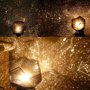 Projecteur d etoiles achat vente projecteur d etoiles - Veilleuse projecteur etoile ...