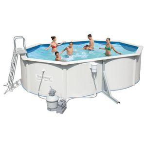 piscine hors sol achat vente piscine hors sol pas cher. Black Bedroom Furniture Sets. Home Design Ideas