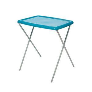 meuble d appoint rangement achat vente meuble d appoint rangement pas cher les soldes sur. Black Bedroom Furniture Sets. Home Design Ideas
