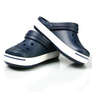 SABOT CROCS - Chaussures enfants Unise...