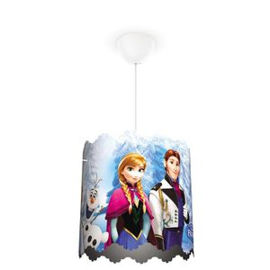 lustre la reine des neiges achat vente lustre la reine des neiges pas cher cdiscount. Black Bedroom Furniture Sets. Home Design Ideas