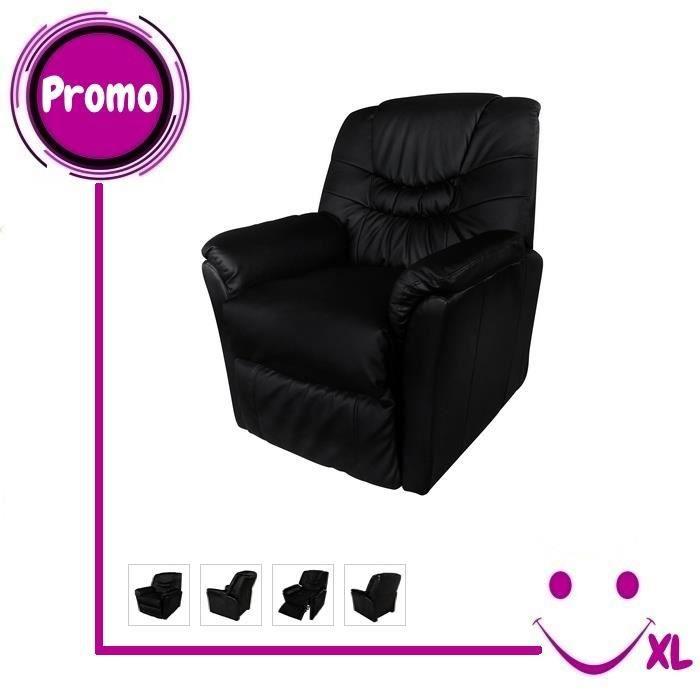 D tails sur fauteuil massant relaxation lectrique de massage achat ve - Sur fauteuil massant ...