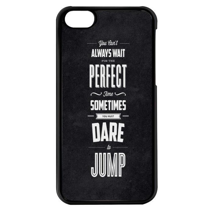 bumper cover iphone 6