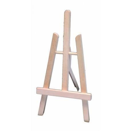chevalet de table menu 18cm achat vente lutrin de cuisine chevalet de table menu 18cm. Black Bedroom Furniture Sets. Home Design Ideas