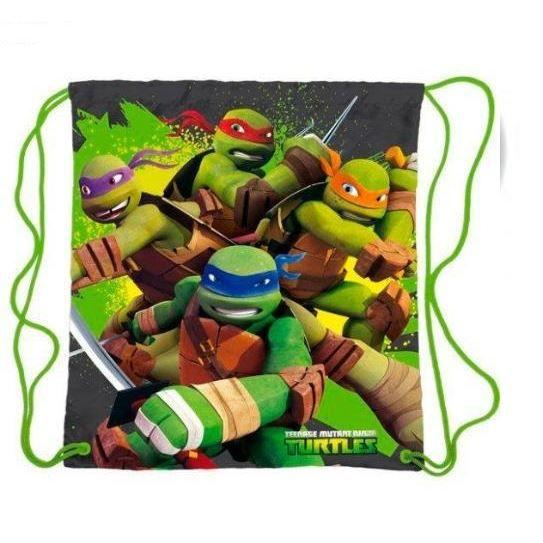 Tortue ninja sac de piscine achat vente sac maillot de bain tortue ninja sac de pisci - Le nom des tortue ninja ...