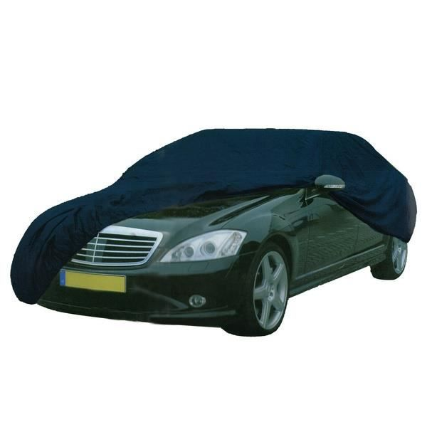 Housse de protection pour voiture achat vente housse for Housse pour automobile