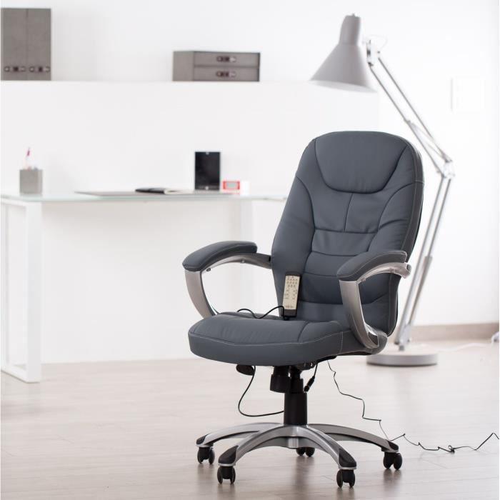 bureau solde solde chaise de bureau 28 images decoration bureaux d cor bureaux soldes manger. Black Bedroom Furniture Sets. Home Design Ideas
