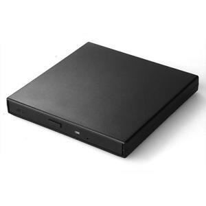boitier lecteur dvd externe prix pas cher cdiscount. Black Bedroom Furniture Sets. Home Design Ideas