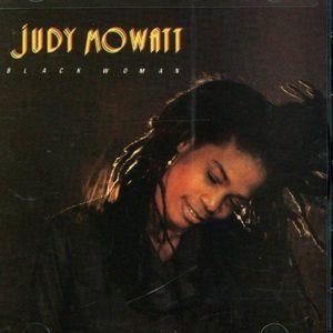 CD MUSIQUE DU MONDE Judy Mowatt - Black Woman