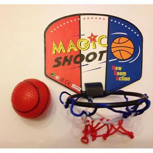 Mini panier de basket d 39 int rieur balle fixer prix pas cher cdisc - Diametre panier de basket ...