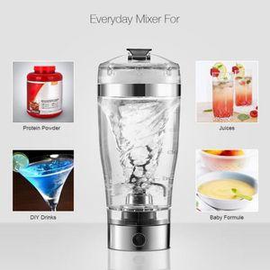 shaker electrique achat vente shaker electrique pas cher cdiscount. Black Bedroom Furniture Sets. Home Design Ideas