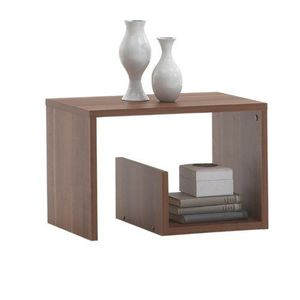 meuble de rangement beige achat vente meuble de. Black Bedroom Furniture Sets. Home Design Ideas