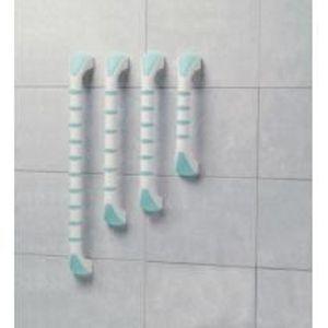 Barre d appui salle de bain achat vente barre d appui salle de bain pas c - Barre de maintien salle de bain ...