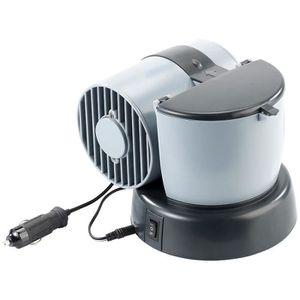 climatiseur auto achat vente climatiseur auto pas cher. Black Bedroom Furniture Sets. Home Design Ideas
