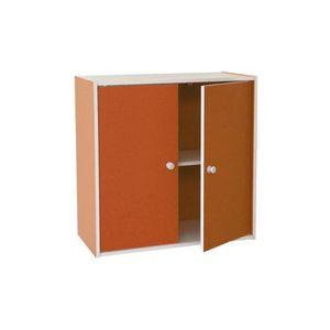 petit meuble de rangement sejour achat vente petit. Black Bedroom Furniture Sets. Home Design Ideas