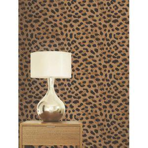 papier peint original achat vente papier peint original pas cher cdiscount. Black Bedroom Furniture Sets. Home Design Ideas