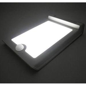 Eclairage d interieur led sans fil achat vente for Lumiere solaire interieur