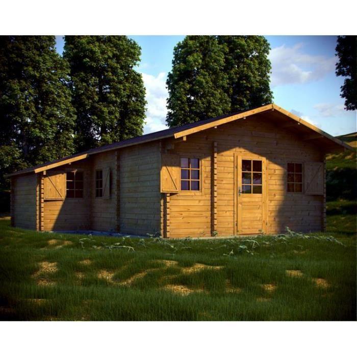 liste de cadeaux de loan o friteuse bois top moumoute. Black Bedroom Furniture Sets. Home Design Ideas