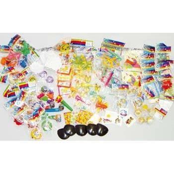 lot 100 jouets pour kermesse fete ou anniversaire achat vente pochette surprise cdiscount. Black Bedroom Furniture Sets. Home Design Ideas