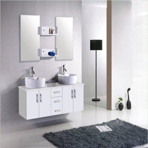 Ensemble salle de bain discount ensemble salle bain for Ensemble sdb