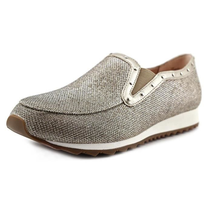 Fabrication chaussures toile - Magasin chaussure valenciennes ...